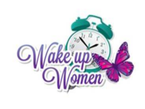 wake-up-wome-logo