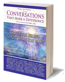 Conversations3D-final6-29-14-226x287