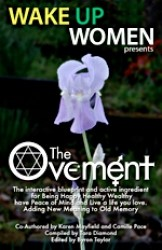 Ovement book