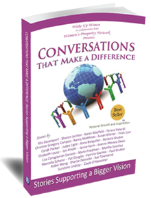 conversations-that-make-a-difference-book-1-220x287