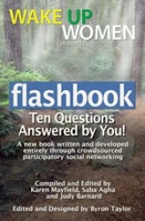 flashbook 1
