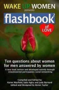 flashbook 2...