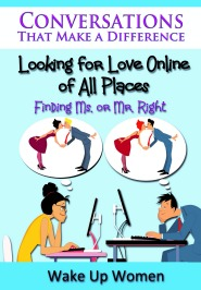 looking-for-love-online-of-all-places-4